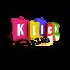 klickbazar