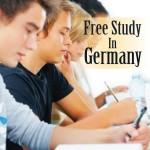 GermanyConsultants
