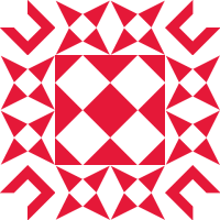 Group logo of Perledent Dental Care
