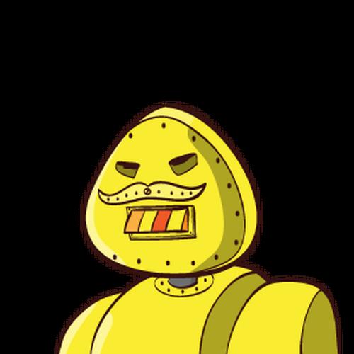 SLK8ne profile picture