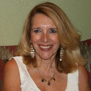 Profile picture for Gayle Dillon