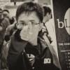 MAXIMO TUBERO - last post by ReNcYjAnE
