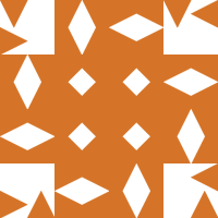 Group logo of Kart
