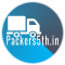 Packers and movers Pune to Ahmedabad