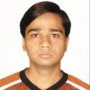 Jayesh Goyani