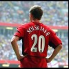 Ole Gunnar Solskjaer in tro... - last post by Keyblade