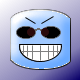 moez-1717's Avatar, Join Date: Sep 2011