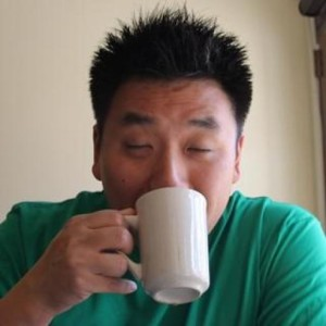 Profile picture for Andy Cheng