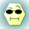 Аватар для Вкладчик