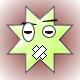 аватар: valfinann0
