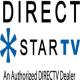 DirectStarTV