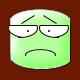 Аватар пользователя Dimqa