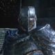 SteveCraftwood's avatar