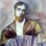 Portrait de Nairolf