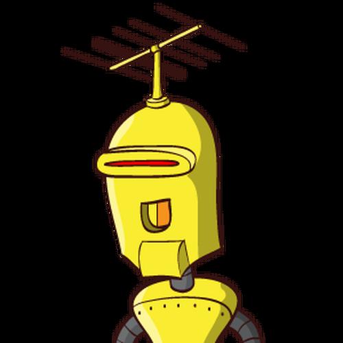 dlario profile picture