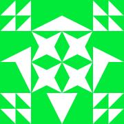 9fc5355fffef75437ccc836046a16400?s=180&d=identicon