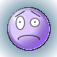 murpramelhy's avatar