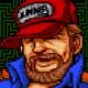 Steigrudar's avatar