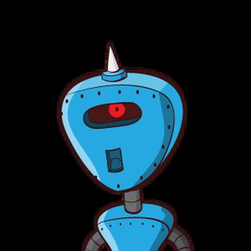 Leafcg profile picture