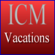 Avatar for icm vacations
