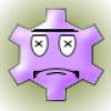Аватар для Bewerten