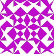 9fd84ba4782feda99ad047004d57fab7?s=180&d=identicon