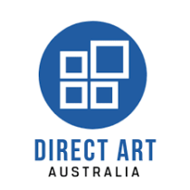 DirectartAustralia's picture