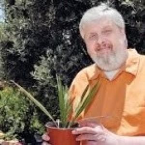 Profile picture for David Schutt