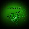 Laxus's avatar