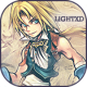 LIGHTDX