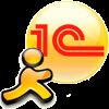 Форма ТОРГ 12 с брутто для 1С Бухгалтерия 3.0 - последнее сообщение от Николай Захаренков