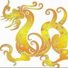 Dragoniha