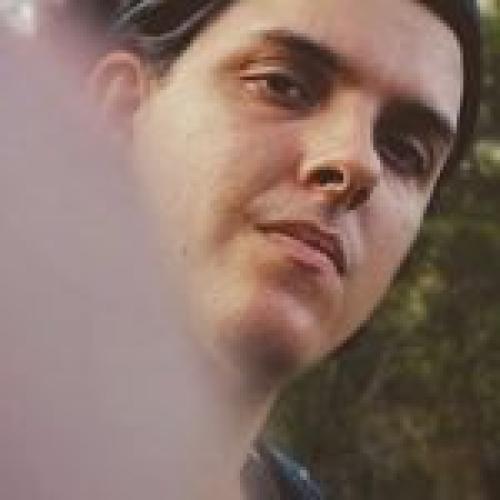 nathanferguson profile picture