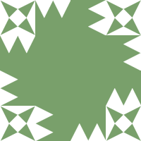 Group logo of Mumbai Maharashtra (India)