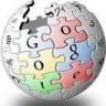 Googleexpert