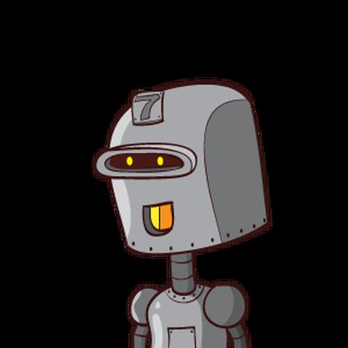 SpAiK profile picture