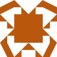 Group logo of Accountancy