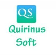 Quirinussoft