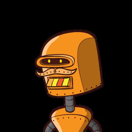 phooone profile picture