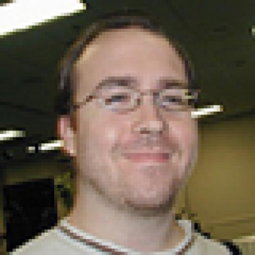 howtobuildgames profile picture