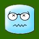 Аватар пользователя Кристинка