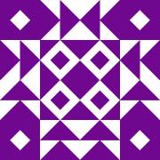 A013afa7d3a2065e54136d37a591aae9?s=180&d=identicon