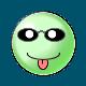 http://www.gravatar.com/avatar/a015089796c7876b72336e1eca72bfe1?r=r&s=80&d=wavatar