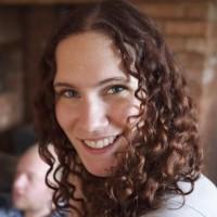 Kat Matfield