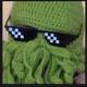 PirreDabbe's avatar
