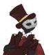 DoctorMoo's avatar