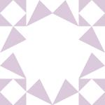 Catharineqclj