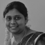 Profile photo of lakshmi