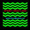 spidey-westland
