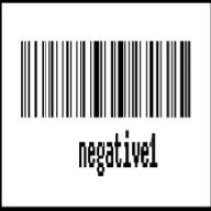 negative1